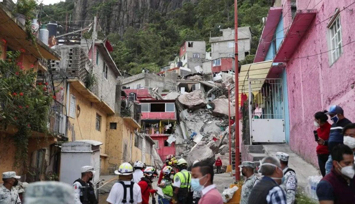 Rescatan-cadáver-de-menor-tras-derrumbe-de-Cerro-del-Chiquihuite