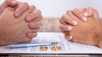 Le-pide-el-divorcio-a-su-esposa-porque-no-se-bañaba-todos-los-días