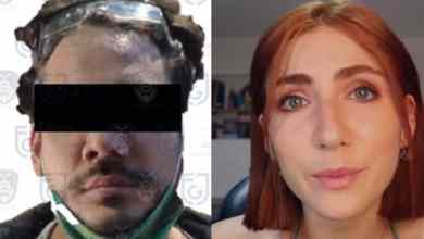 Rix-queda-libre-tras-declararse-culpable-de-abusar-a-Nath-Campos