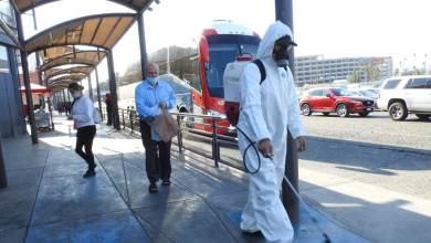 Municipio-desinfecta-millones-de-metros-cuadrados-en-espacios-públicos