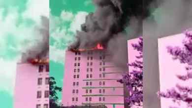 VIDEO-Fuerte-incendio-en-hospital-hay-heridos