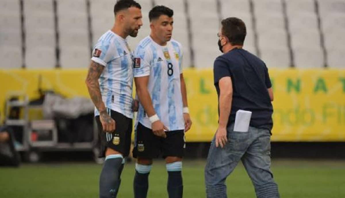Autoridad-sanitaria-interrumpe-partido-entre-Brasil-y-Argentina