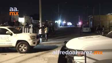 Dos-asesinados-a-balazos-en-Tijuana
