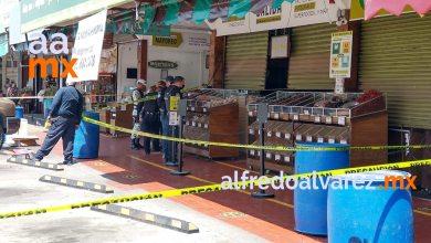 Hombre-asesinado-en-Mercado-fue-seguido-hasta-ahi