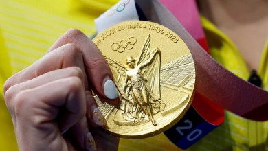 Recortan-becas-deportistas-olimpicos