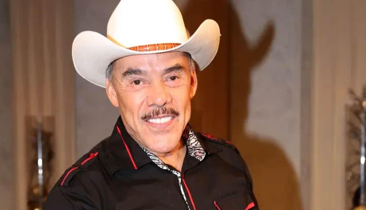 Denuncian-a-Pedro-Rivera-por-acoso-sexual