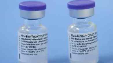 Sigue-aplicación-de-2da-dosis-Pfizer-Sinovac-y-Astrazeneca