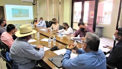 Gobierno-de-Playas-de-Rosarito-presenta-el-portal-Visor-del-SIMIG
