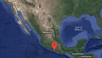 Terremoto-remece-el-sur-de-México