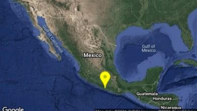 19-de-septiembre-se-estrena-con-varios-sismos