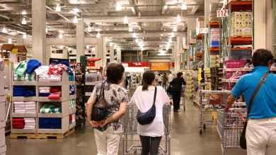 Costco-vuelve-limitar-la-compra-en-articulos-seleccionados