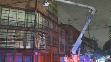 CFE-reestablece-servicio-al-60-de-afectados-tras-sismo