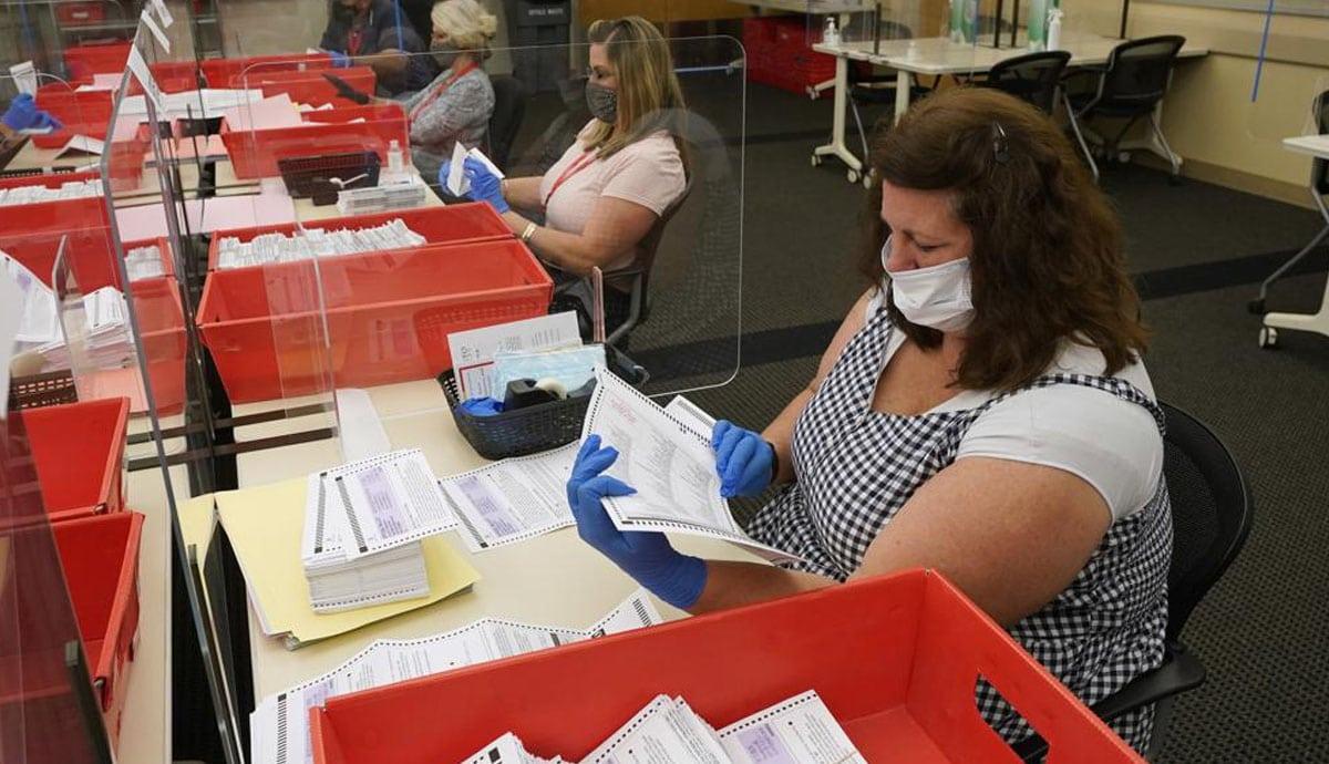 Millones-de-votantes-en-California-decidirán-el-futuro-del-gobernador