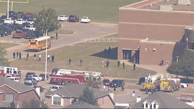 Tiroteo-en-escuela-de-Texas-deja-varios-muertos