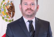 Nery-Ruiz-Arvizu-nuevo-presidente-del-IEE-Sonora