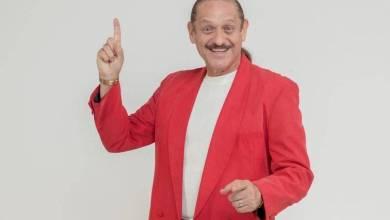 Teo González hospitalizado