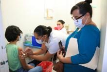 Isssteson-vacuna-contra-Covid-19-a-niños-de-12-a-17-años