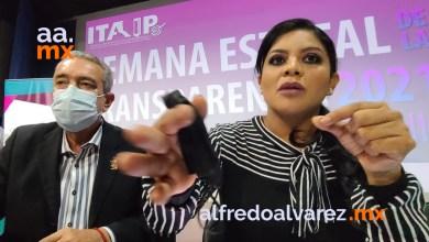 Alcaldesa-de-Tijuana-contendrá-violencia-asegura