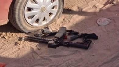Ataques-armados-contra-agentes-estatales-deja-un-muerto-y-heridos
