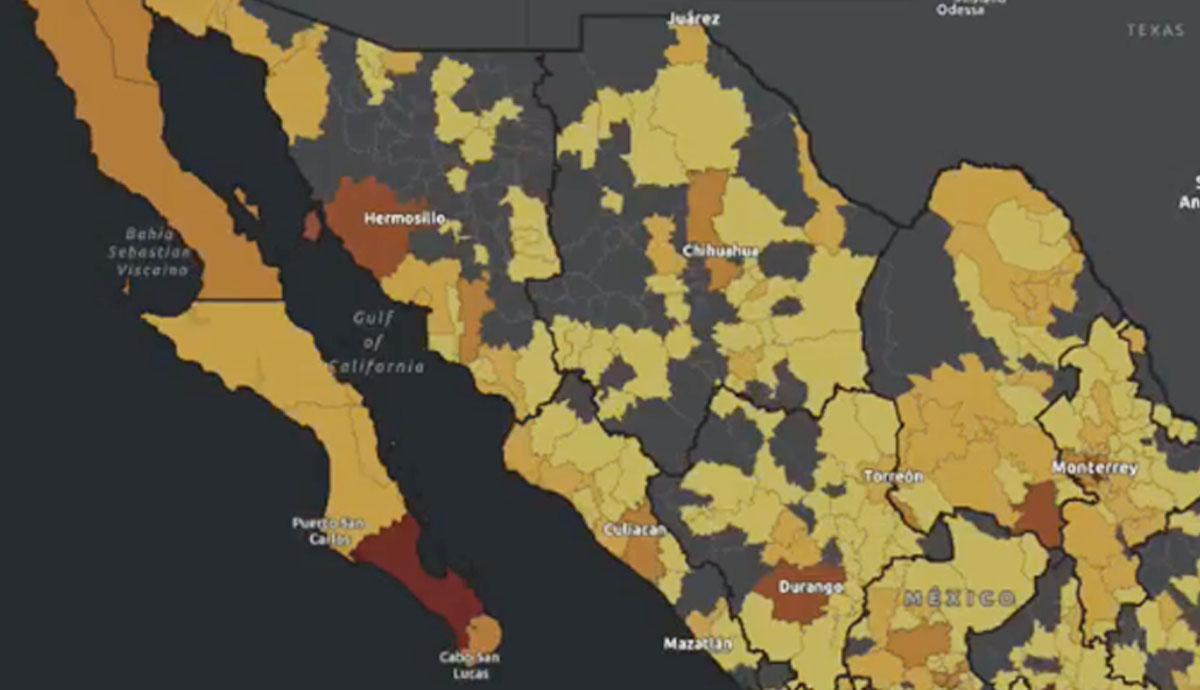 Suman-3-municipios-de-BC-en-top-20-con-más-casos-activos