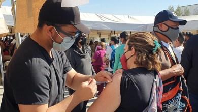 Aplican-más-de-5-mil-primeras-dosis-anticovid-en-Tijuana