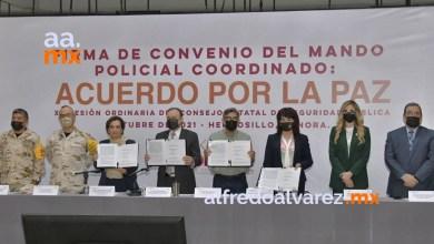 Juntos-recuperaremos-la-paz-y-tranquilidad-en-Sonora-Durazo