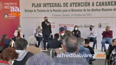 Durazo-encabeza-acciones-del-Plan-de-Justicia-para-Cananea