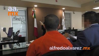 Dictan-décadas-de-prisión-a-feminicida-de-Valeria-Ahumada