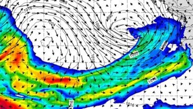 Ríos-atmosféricos-provocarían-inundaciones-en-California