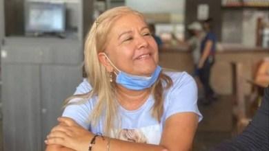 Martha-sin-enfermedad-terminal-se-aplicará-la-eutanasia