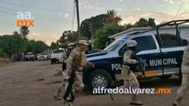 Enfrentamiento-armado-deja-dos-muertos-y-un-militar-lesionado