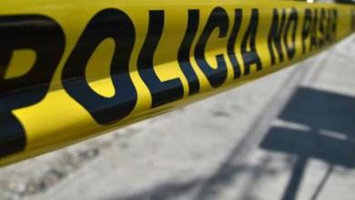 Niña-de-14-años-asesinada-presuntamente-por-su-esposo