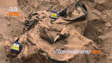 Hallan-dos-hombres-enterrados-en-un-vivero
