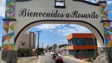Rosarito-recupera-14-espacios-públicos-con-participación-de-residentes