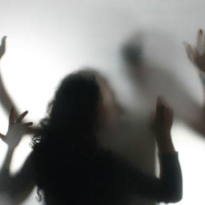 Rape-Girl-1