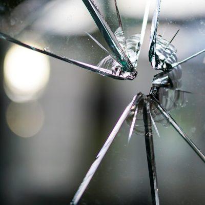 glass-1497227_960_720