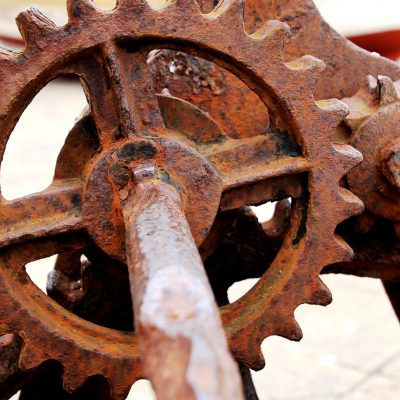 rusty-2452566_1280