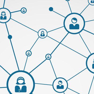 Networking-3-consejos-para-hacer-contactos-en-la-industria-musical