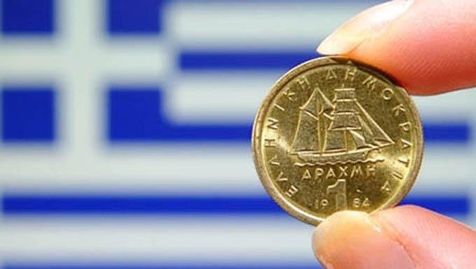 La tragedia griega en el siglo XXI