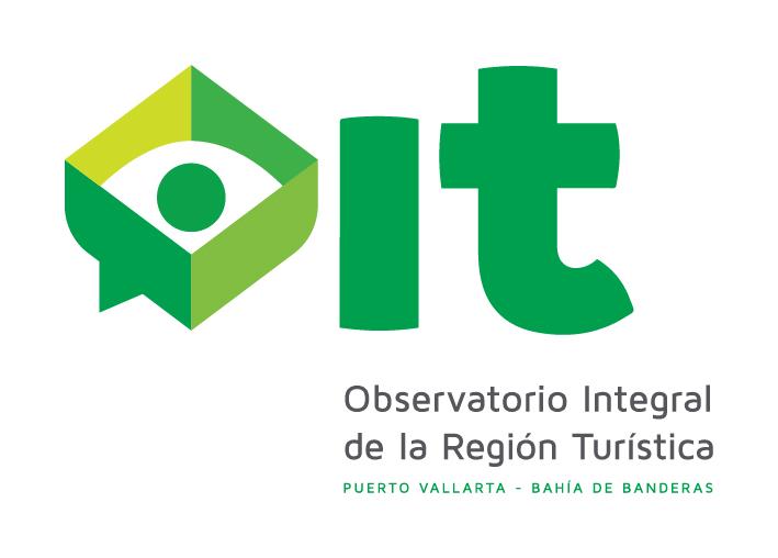 El Observatorio Integral de la región turística de Puerto Vallarta y Bahía de Banderas