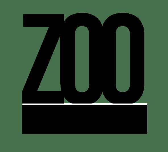 De los animales al hombre: la historia de los zoológicos.