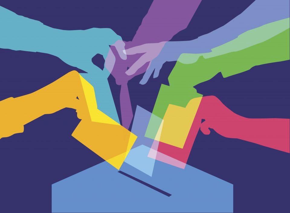 2018: año electoral y decisivo en Latinoamérica