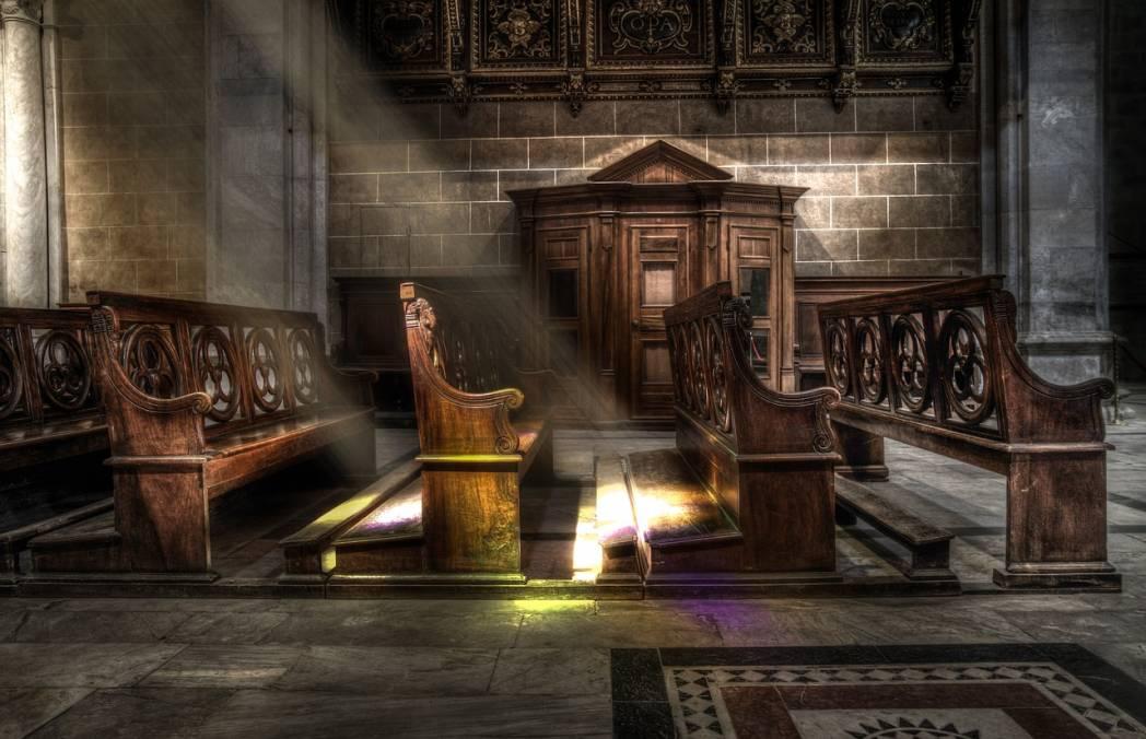 El catolicismo: una crisis profunda