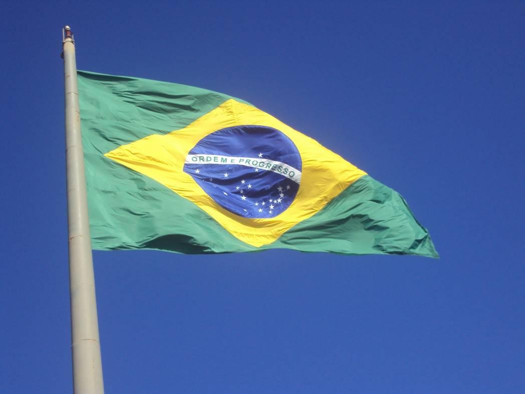 Brasil: algo más que un golpe judicial