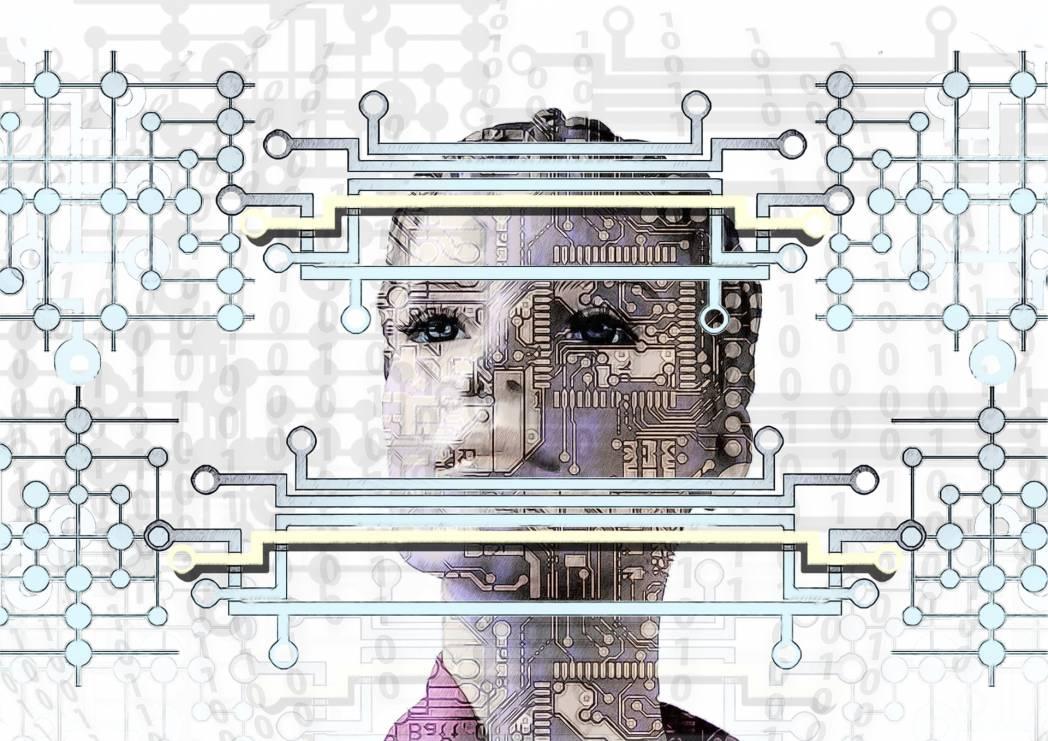 El tecno-futuro: amenaza o continuación