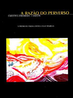 A razão do perverso, de Mário J. Herrero Valeiro