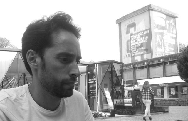 Tiago Alves Costa por Alfredo Ferreiro 2017 1200px
