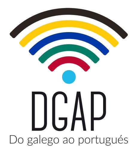 DGAP ~ Do galego ao português