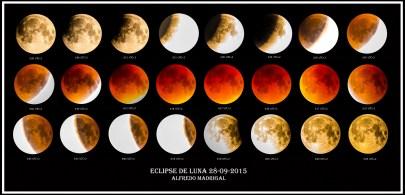 Eclipse 2015 composition