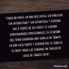 alfredovela-perfil-social